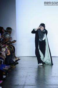 Vivi-Zubedi-Spring-2019-NYFW-Indonesian-Diversity (27)
