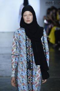 Vivi-Zubedi-Spring-2019-NYFW-Indonesian-Diversity (5)