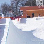 2018 Olympic Gold Medal - Chloe Kim (USA)_01