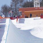 2018 Olympic Gold Medal - Chloe Kim (USA)_02