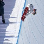 2018 Olympic Gold Medal - Chloe Kim (USA)_07