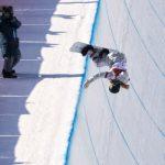 2018 Olympic Gold Medal - Chloe Kim (USA)_08