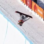 2018 Olympic Gold Medal - Chloe Kim (USA)_09