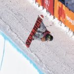 2018 Olympic Gold Medal - Chloe Kim (USA)_11