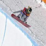 2018 Olympic Gold Medal - Chloe Kim (USA)_12