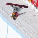2018 Olympic Gold Medal - Chloe Kim (USA)_13