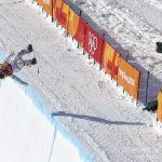 2018 Olympic Gold Medal - Chloe Kim (USA)_15