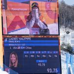2018 Olympic Gold Medal - Chloe Kim (USA)_16