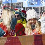 2018 Olympic Gold Medal - Chloe Kim (USA)_17