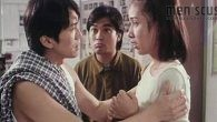 """Stephen Chow fans who have not seen his 1998 film """"The Lucky Guy"""" can rejoice: the movie will be re-issued on DVD and Blu-Ray in time for the Lunar New Year."""