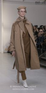Nehera_Paris Fashion Week Fall 2019_190227_08