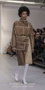 Nehera_Paris Fashion Week Fall 2019_190227_09