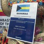 Bahamas_190402_04