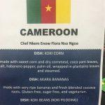 Cameroon_190402_03