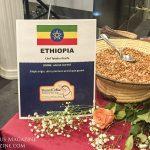 Ethiopia_190402_01
