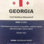 Georgia_190402_01