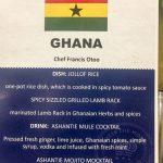 Ghana_190402_01