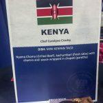 Kenya_190402_04