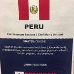 Peru_190402_02