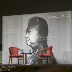 Sammo Hung - 2019 Hong Kong International Film Festival_190330_01