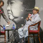 Sammo Hung - 2019 Hong Kong International Film Festival_190330_02
