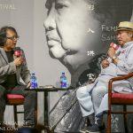 Sammo Hung - 2019 Hong Kong International Film Festival_190330_03