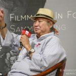 Sammo Hung - 2019 Hong Kong International Film Festival_190330_04