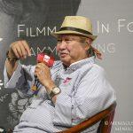 Sammo Hung - 2019 Hong Kong International Film Festival_190330_05