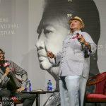 Sammo Hung - 2019 Hong Kong International Film Festival_190330_06
