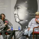 Sammo Hung - 2019 Hong Kong International Film Festival_190330_07