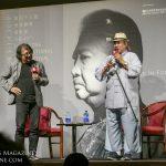 Sammo Hung - 2019 Hong Kong International Film Festival_190330_10