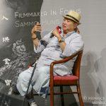 Sammo Hung - 2019 Hong Kong International Film Festival_190330_11