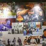 Sammo Hung - 2019 Hong Kong International Film Festival_190330_12