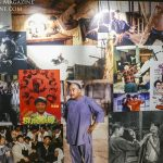 Sammo Hung - 2019 Hong Kong International Film Festival_190330_13