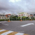 First A&W in Japan, Yagibaru, Okinawa_180825_05
