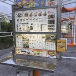 First A&W in Japan, Yagibaru, Okinawa_180825_06