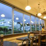 First A&W in Japan, Yagibaru, Okinawa_180825_16