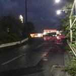First A&W in Japan, Yagibaru, Okinawa_180825_26