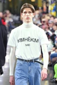 Kimhekin_aw19_B_022
