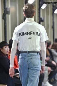 Kimhekin_aw19_B_045