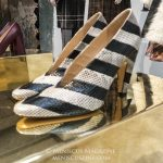 Mulberry Fall 2019_Paris Fashion Week_190228_02