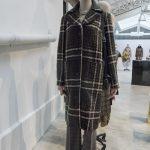 Mulberry Fall 2019_Paris Fashion Week_190228_03