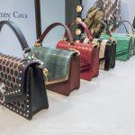 Mulberry Fall 2019_Paris Fashion Week_190228_05