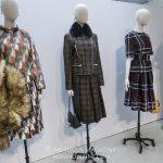 Mulberry Fall 2019_Paris Fashion Week_190228_06