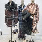 Mulberry Fall 2019_Paris Fashion Week_190228_07