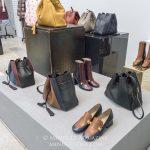 Mulberry Fall 2019_Paris Fashion Week_190228_08