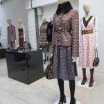 Mulberry Fall 2019_Paris Fashion Week_190228_09