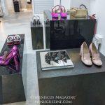 Mulberry Fall 2019_Paris Fashion Week_190228_12