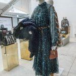 Mulberry Fall 2019_Paris Fashion Week_190228_13