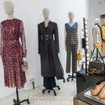 Mulberry Fall 2019_Paris Fashion Week_190228_14